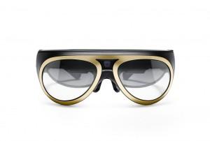 bmw-mini-augmented-vision-5
