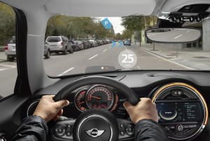bmw-mini-augmented-vision-6